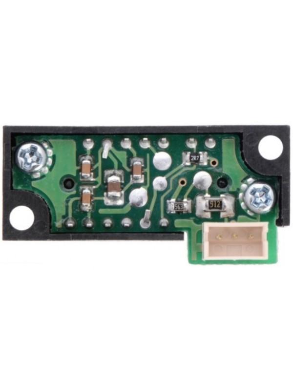 IR距離量測 2-15cm Sharp  GP2Y0A51SK0F