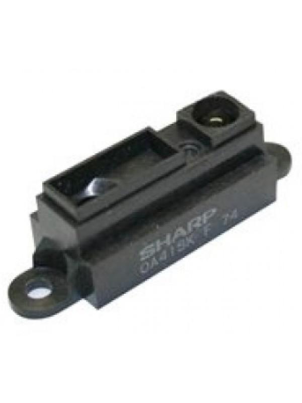 IR距離量測 4-30cm Sharp  GP2Y0A41SK0F