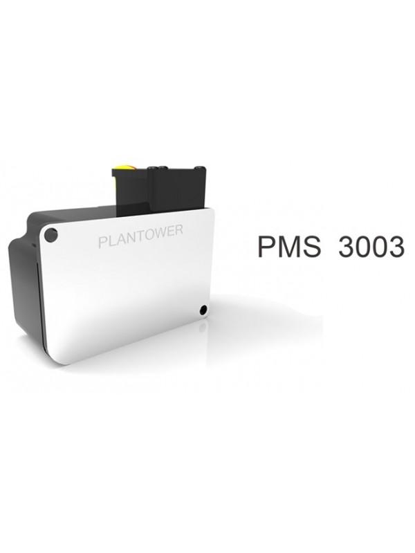 PM2.5感測器 ( 攀藤G3 ) PMS3003