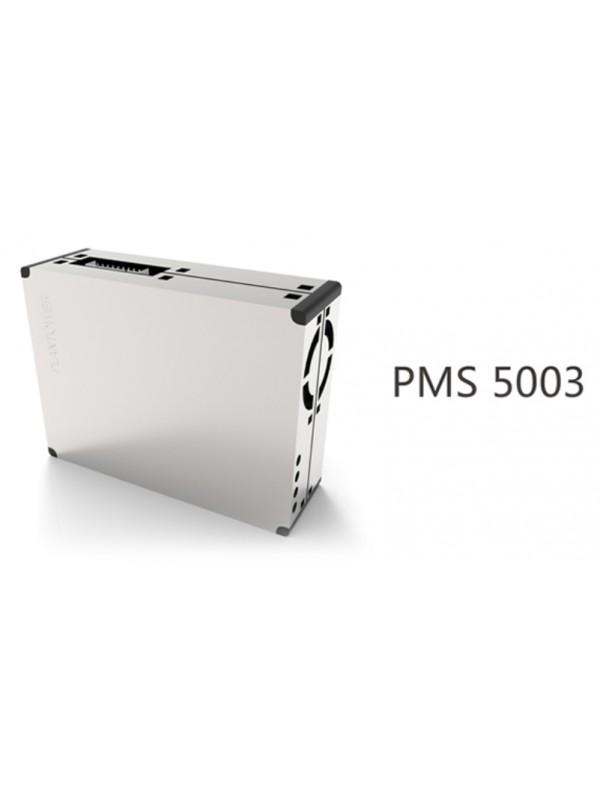 PM2.5感測器 ( 攀藤G5 ) PMS5003