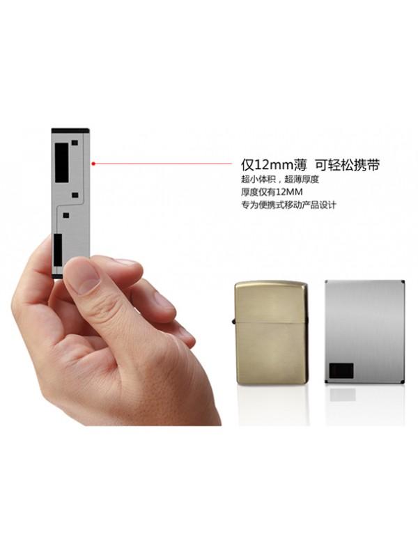 PM2.5感測器 ( 攀藤G7 ) PMS7003