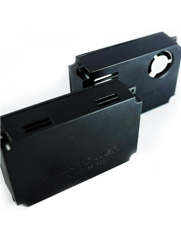 多合一氣體感測器 (PTQS1005) PTQS1005