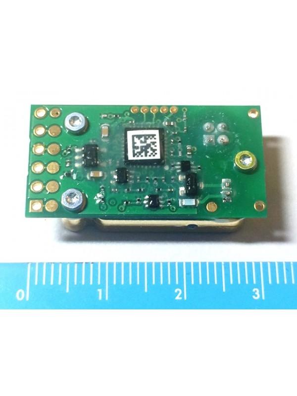 CO2感測器 ( T6713-5K ) T6713-5K